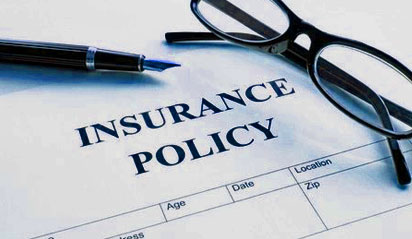insurance-policy-application