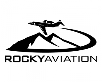 rocky_aviation_small