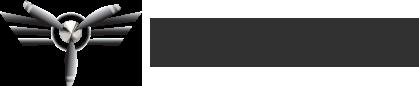 Aero-Sphere Logo