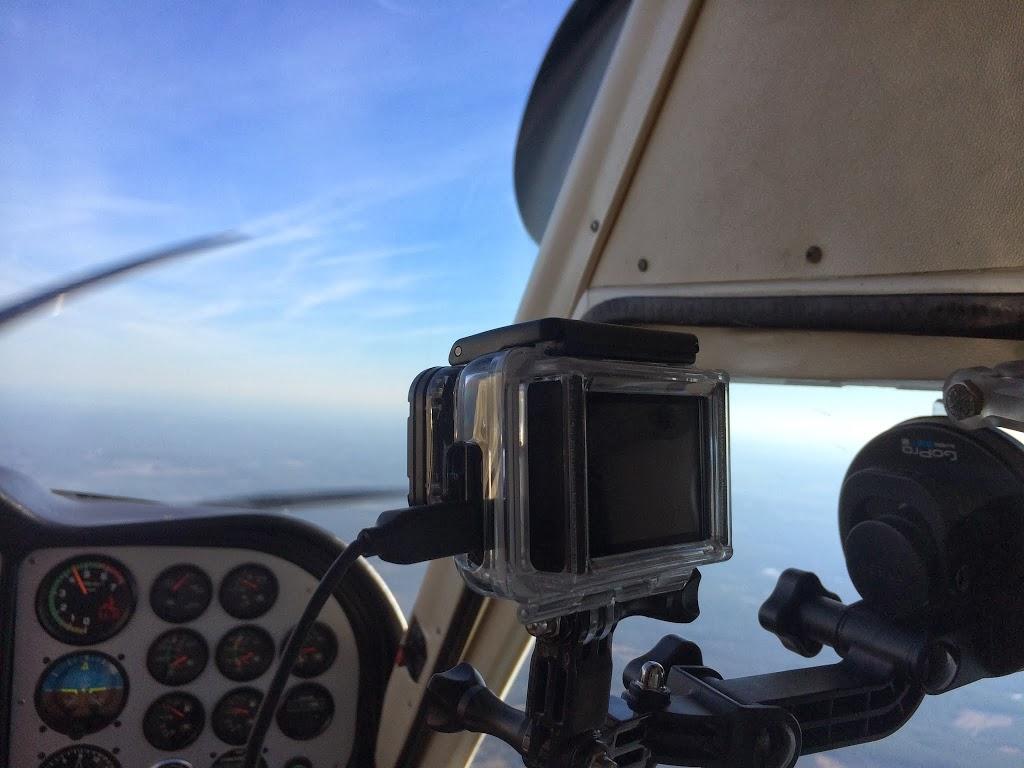 5 Tips for Maximizing Your Flight Training Costs | Aero-Sphere