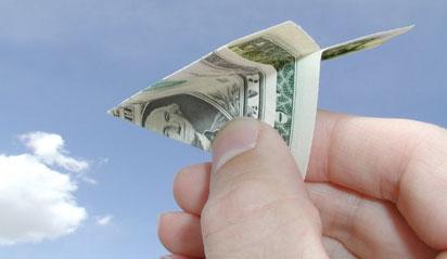 5 Tips for Maximizing Your Flight Training Costs   Aero-Sphere